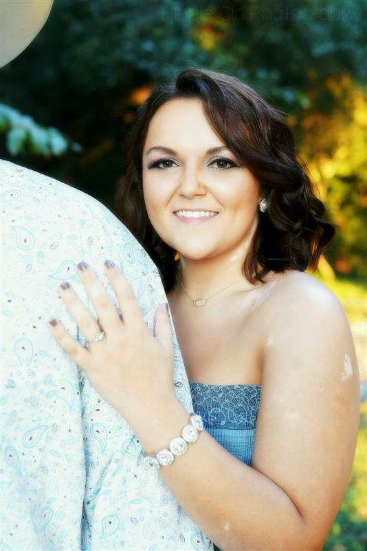 Tiffany Beadles