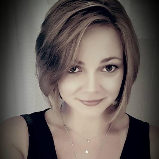 Zenna Baisevas
