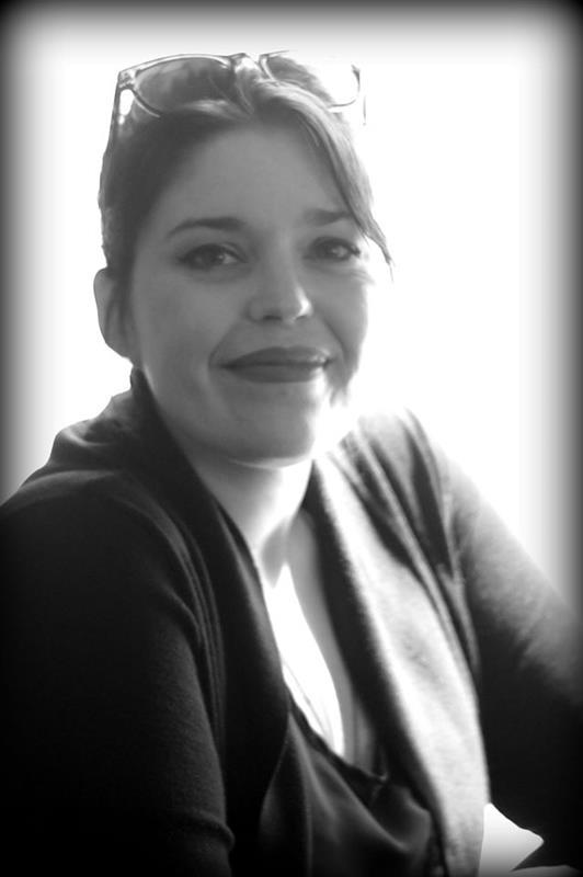 Constance V (Cypress Artist)