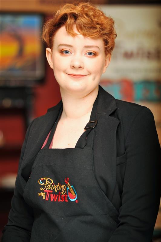 Gabrielle Matthews