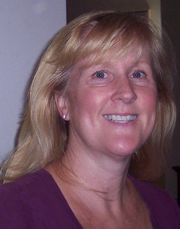 Christina E