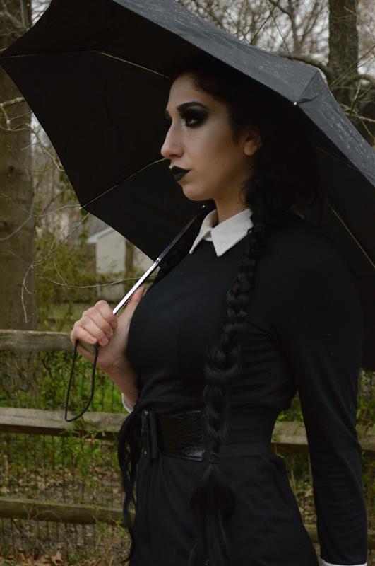 Deanna M.