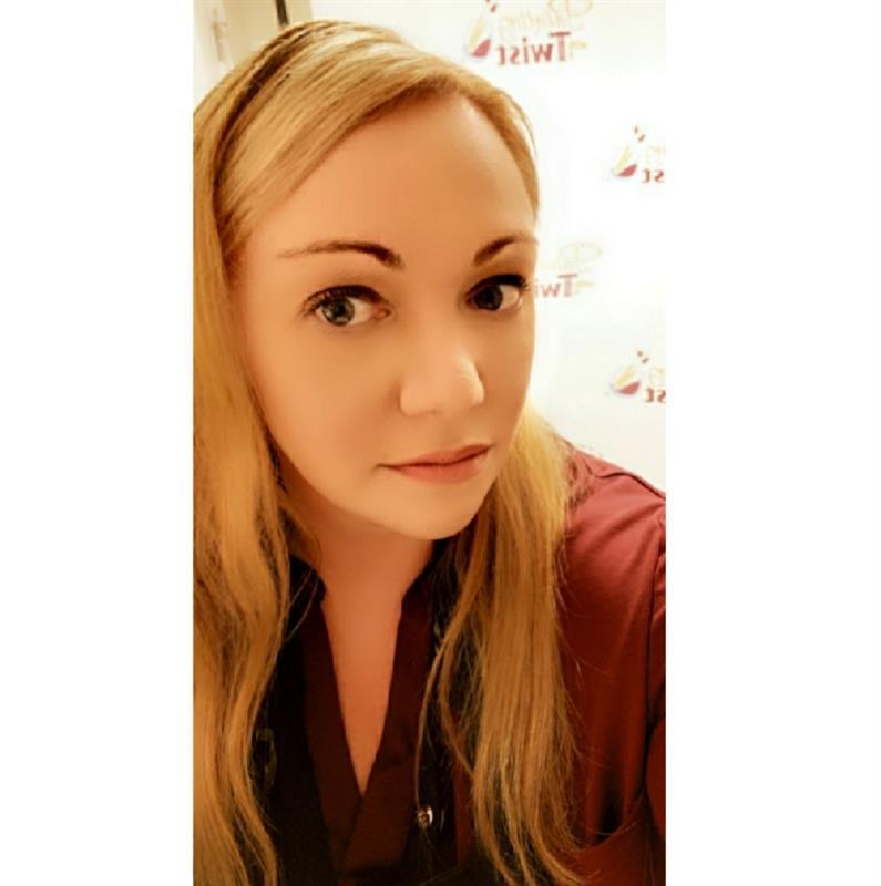 Kerrie Landry-Sanchez (Franchise Owner)