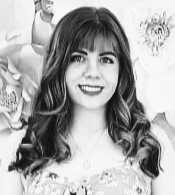 Kailee Gilbride