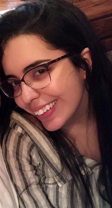 Brittany Santana