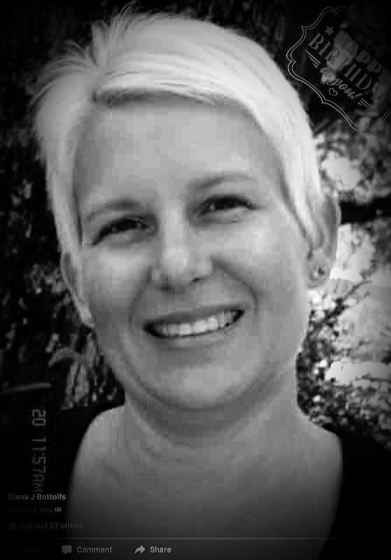 Diana Bottolfs