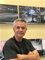Scott Brantley