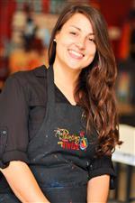 Rosa Garcia