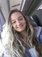Shania Bogner