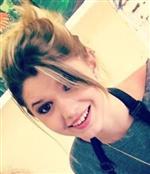 Amber Brackett