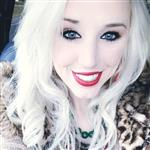 Brittany Tanton