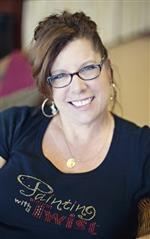 Sharon Reis, Owner