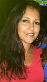 Cassie Barrera