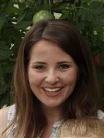 Erin Wendel