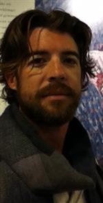 Jonathan Biehl
