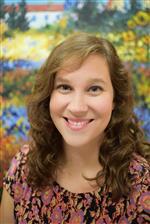 Emily Naccari