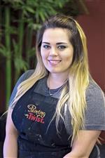 Brittany SanMiguel