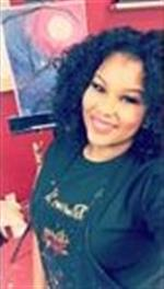 Shy P (Westheimer/The Heights Artist) Studio Manager
