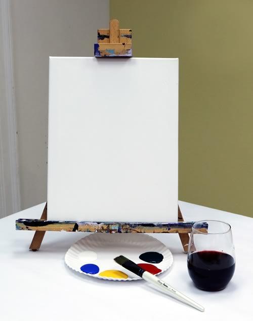 11x14 Canvas