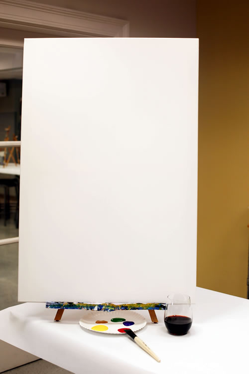 24x36 Canvas